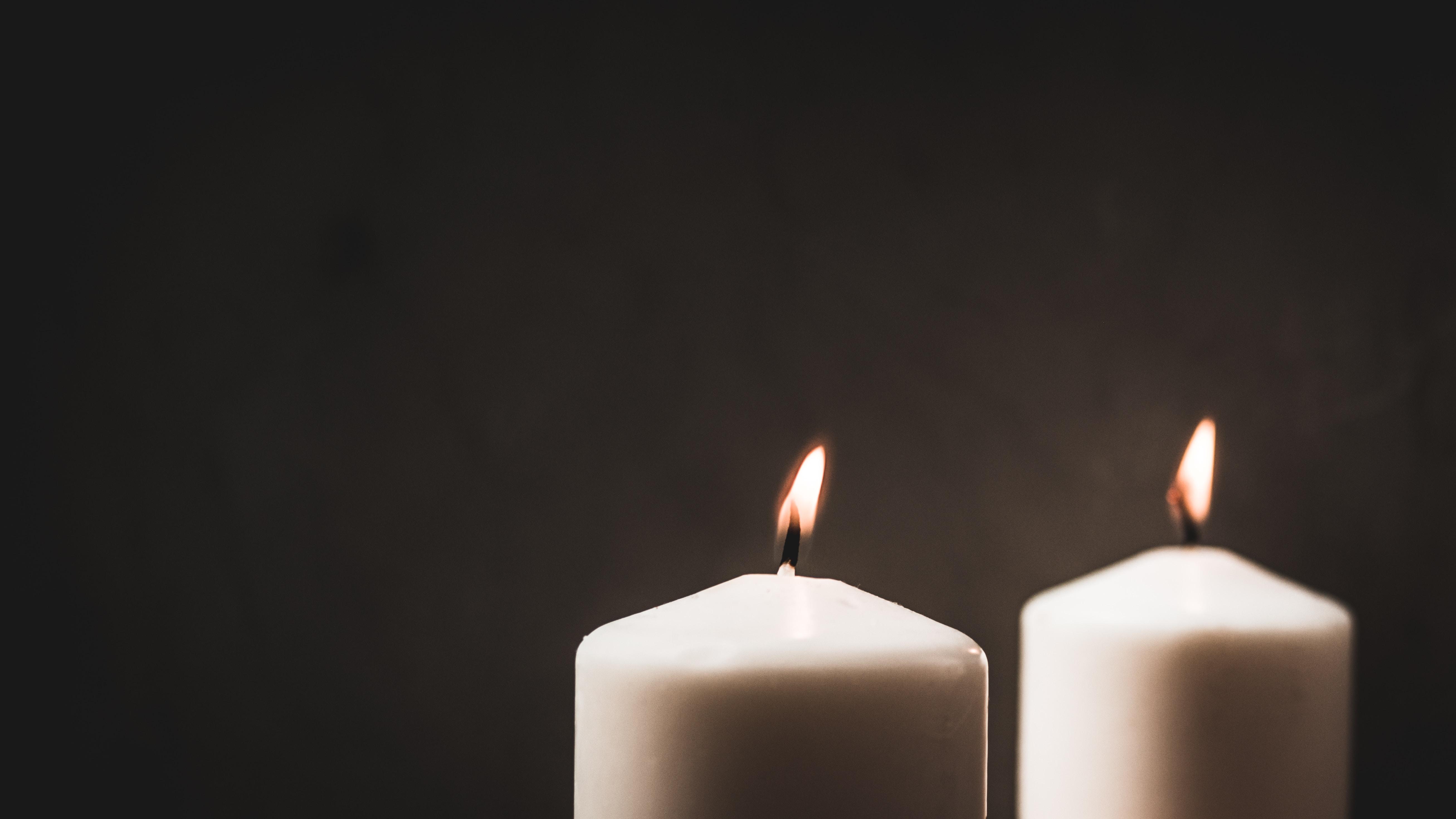 Zweite Adventwoche: Frieden