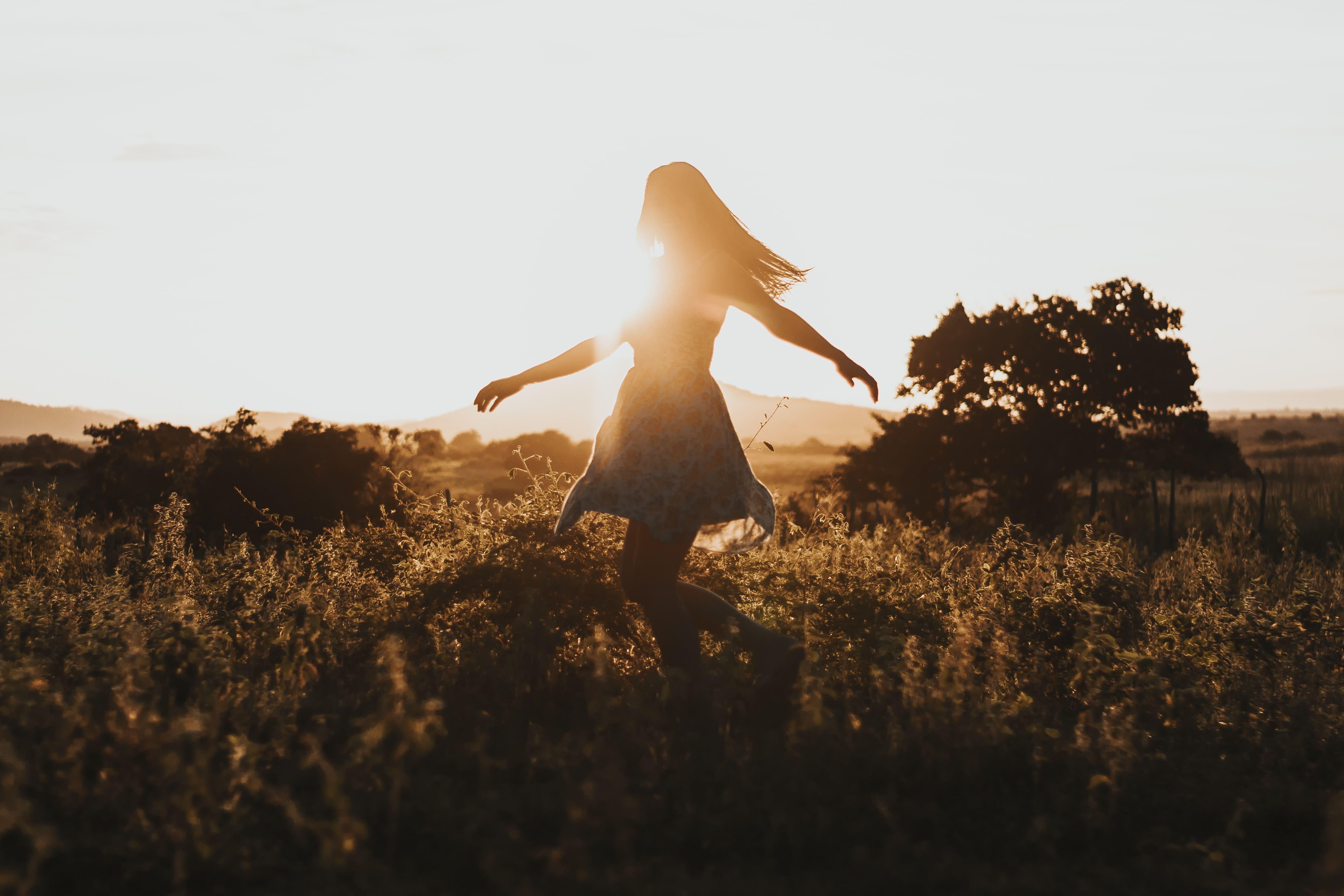 Sei deine beste Version: Drei Gewohnheiten für den Alltag