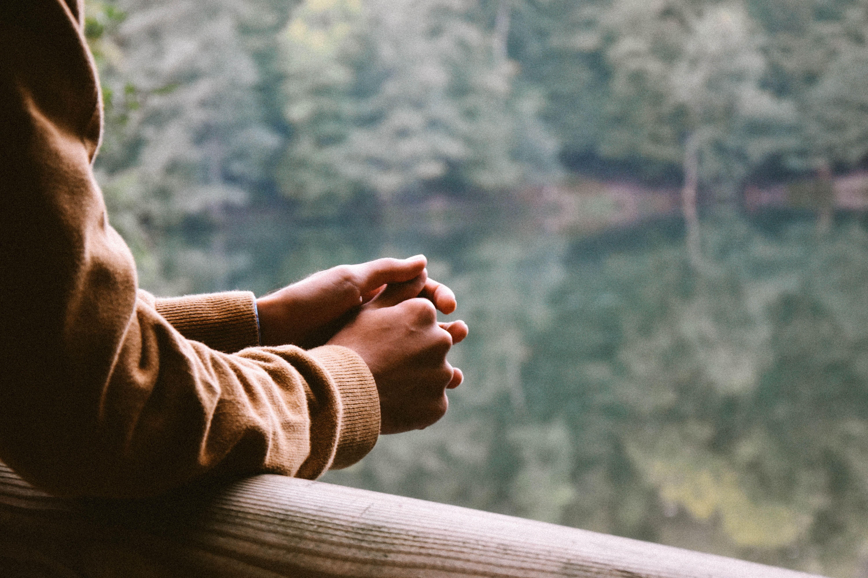 Zu-gestresst-zum-Beten-Gebet